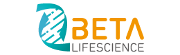 Beta Lifescience